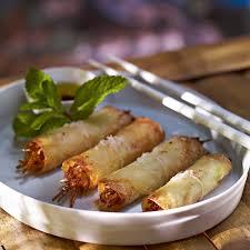 recette cuisine chinoise cuisine chinoise nos meilleures recettes régal