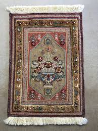 Traditional Persian Rug by Traditional Rugs U0026 Carpets In Scottsdale Az Pv Rugs