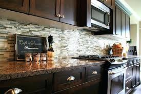 porcelain tile kitchen backsplash porcelain tile kitchen backsplash kitchen best porcelain tile