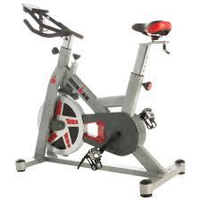 Indoor Bike Ironman H Class 520 Magnetic Indoor Bike With Bluetooth Review