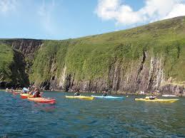 light kayaks for sale irish adventures sea kayaks for sale