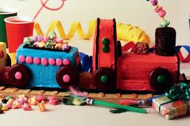 pandsi u0027s 107 birthday cakes hercanberra com au