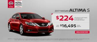 lexus used car finance deals new u0026 used nissan dealer in south jersey serving philadelphia