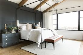 the best beds bedroom furniture and accessories on a budget yes