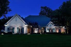 nashville tennessee outdoor lighting nitelites