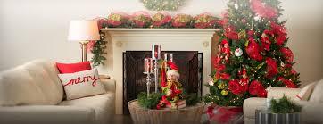 shop décor seasonal concepts hom furniture