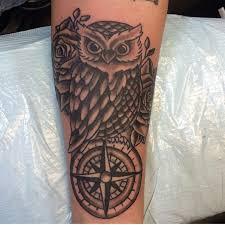 joe budz seven gates tattoo vernon nj
