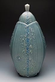 Azure Vase Sponge Facts 2014 October Kristen Kieffer