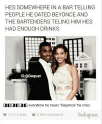 Funny Beyonce Memes - 25 best memes about beyonce beyonce memes