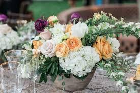 Wedding Flower Arrangements Unique Floral Designs