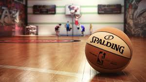 free download basketball court wallpaper page 2 of 3 wallpaper