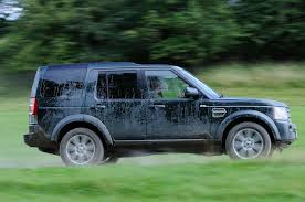land rover discovery 3 off road land rover discovery what car review mumsnet cars