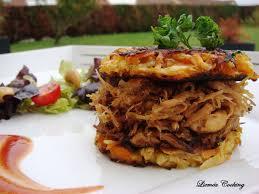 plats cuisin plats cuisinés archives la cuisine des basques