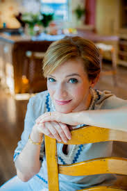 Home Klrn Klrn Series Presents Chef Pati Jinich Savorsa