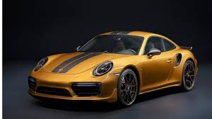 porsche new model the porsche 911 models never looked so good u2013 all 22 of them