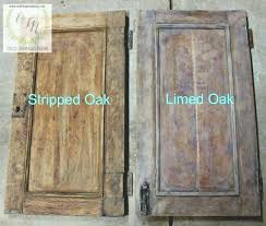 oak kitchen cabinet doors solid wood kitchen cabinet doors