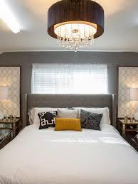 Ultra Modern Bedroom Furniture - bedrooms white modern bedroom furniture white full bedroom set