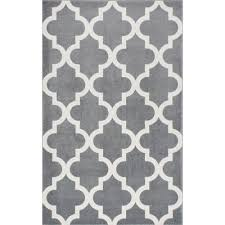 Home Depot Area Rugs 8 X 10 New 8x10 Grey Area Rug 8 X 10 Chevron Rugs The Home Depot Inside