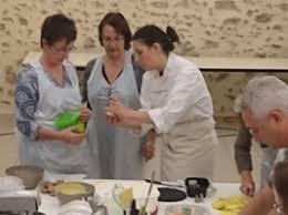 cours de cuisine à domicile l antre des mets traiteur chef à domicile cours de cuisine