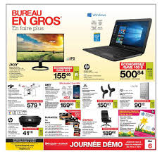 agenda bureau en gros agenda bureau en gros 28 images blueline timanager weekly