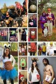 Pregnant Costumes The 25 Best Pregnancy Costumes Ideas On Pinterest Pregnant