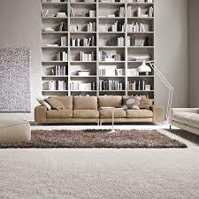 Best Sofas Sofas Sofas Images On Pinterest Contemporary - Classic sofa design