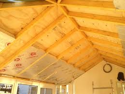 Insulation For Ceilings by Best 25 Conservatory Roof Insulation Ideas On Pinterest