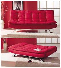 pink leather sofa bed best 25 pink corner sofas ideas on pinterest