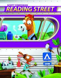 pearson homeschool reading street 3rd grade