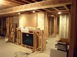 stone foundation basement basement painting radon fan in basement full size of basement stone foundation basement basement painting radon fan in basement cost of