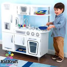 kidkraft cuisine vintage cuisine enfant vintage dinette cuisine kidkraft cuisine enfant