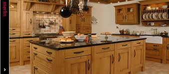 fitted kitchen design ideas fitted kitchen designs fitted bedroom designs and