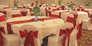 chair covers for rent sweet seats chiavari chairs and wedding event draping