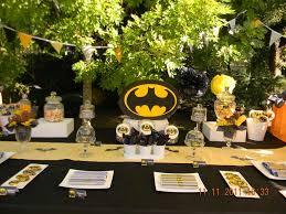batman birthday party ideas 28 best batman party images on birthday party ideas