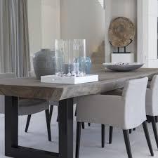 contemporary dining room set diningroom sets com