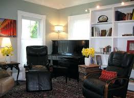 living room bars living room bar ideas medium size of grand small living room bar