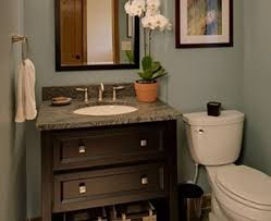 Small Half Bathroom Decorating Ideas Colors Download Half Bathroom Decorating Ideas Gurdjieffouspensky Com