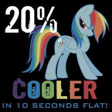 Mlp Rainbow Dash Meme - image fanmade rainbow dash memes jpg my little pony friendship