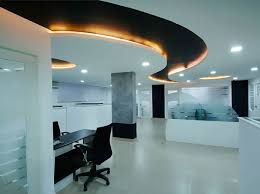 Office Tables Design In India Office Tables Archives Rak Kitchens And Bedrooms