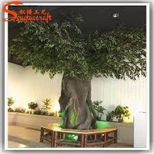 museum artificial tree artificial tree stumps artificial tree