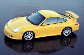 porsche 911 price used 2004 porsche 911 overview cars com