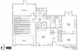 renovation floor plans kitchen renovation floor plans inspirational kitchen floor plan