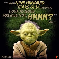 Wars Happy Birthday Quotes Yoda Quotes Hbdgarr Happy Birthday Garr Presentationzen Ep