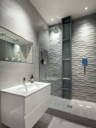 Bathroom Tile Design Software 3d Bathroom Design Dreaded Medium Size Of Home Tiles Design