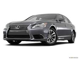 how much does a lexus ls 460 cost 2017 lexus ls prices incentives dealers truecar