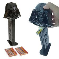 where to buy pez dispensers darth vader pez dispenser shut up and take my money