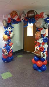 best 25 sports centerpieces ideas on pinterest sports baby