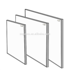 infrared panel heater infrared panel heater suppliers and
