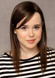 Kelsey Hayes - Ellen Page The main character in the Tiger's Curse series, age 18 at the start of the series. Her parents died in a car accident when she was ... - ellen-page