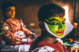 30 photographs explain why kerala is god u0027s own country quirky